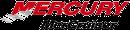 mercruiser_logo